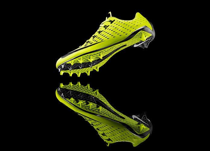 En Impresas 3d De Estas Zapatillas La Están Suelas 8kn0OXPwN