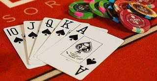 Illustration for article titled Situs Judi BandarQ DominoQQ dan Poker Online Terpercaya