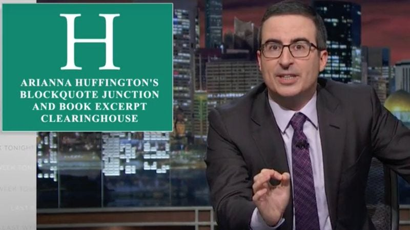 (Screengrab: Last Week Tonight With John Oliver/YouTube)