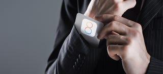 Illustration for article titled Las funciones más útiles y menos conocidas de iOS 8