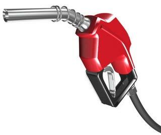 Illustration for article titled Hour Fuel