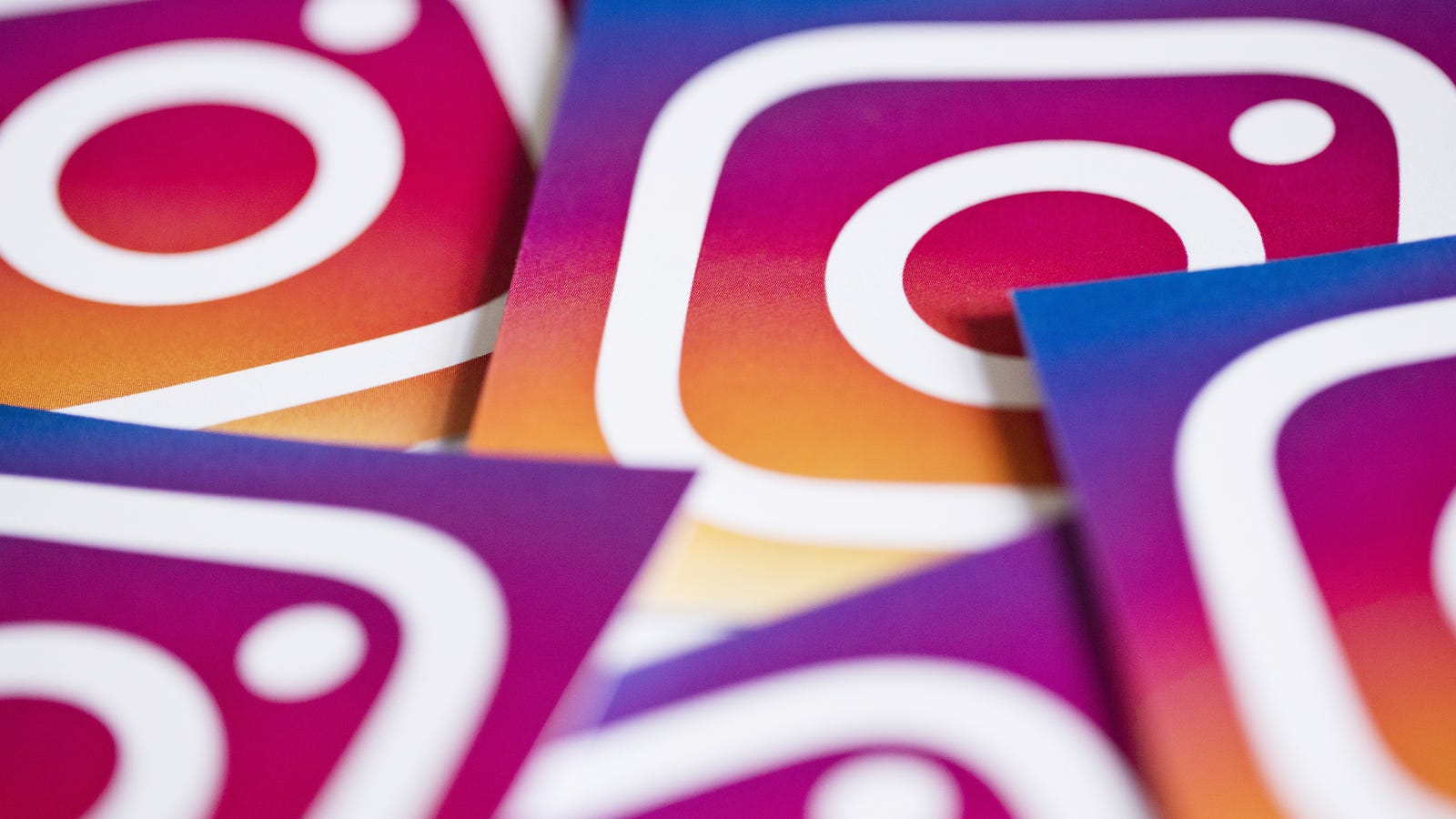 QnA VBage How to Manage Multiple Instagram Accounts