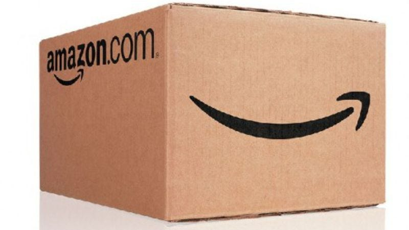 Illustration for article titled Amazon to start preemptively sending you stuff it thinks you might buy or just like