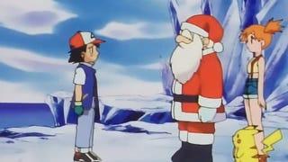 MainProtagonist's Secret Santa 2014 Guide: Re:Ultimax Xrd-2