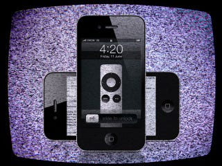 Illustration for article titled The Best Remote Apps for Your iPhone