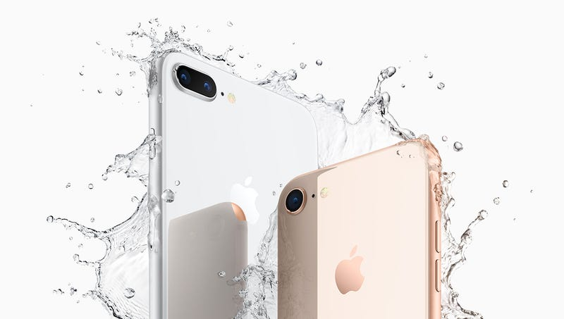 d6d629fc53c8 Should You Upgrade to the iPhone 8?