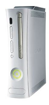 Illustration for article titled Gamer Buys Banned Refurbished Xbox 360