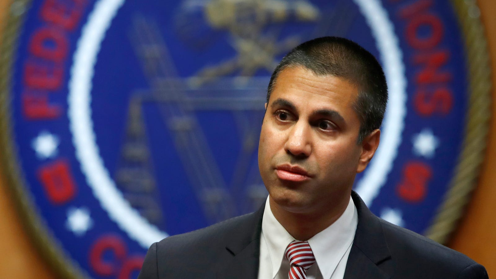 The Government Shutdown Will Hit the FCC on Thursday If It Continues