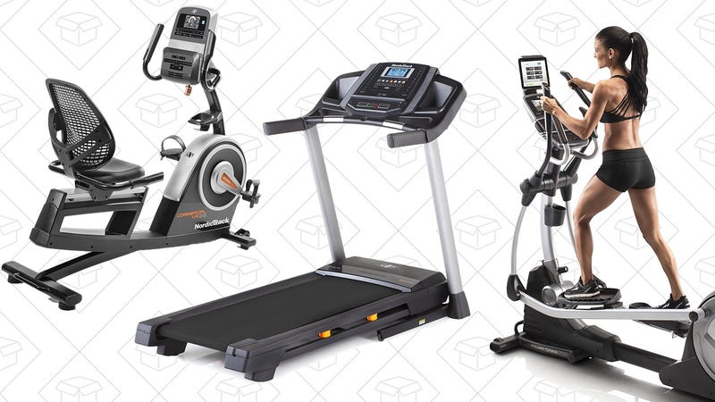 NordicTrack Home Gym Sale | Amazon