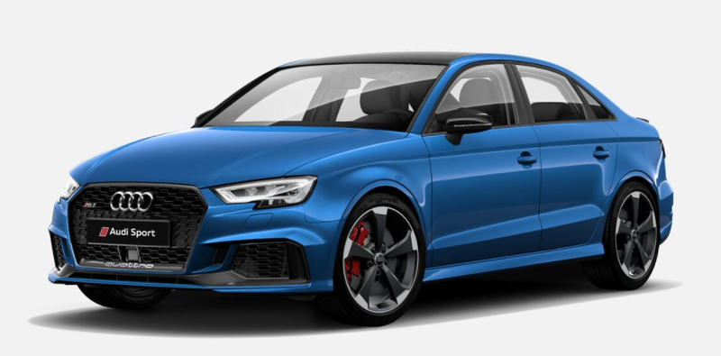 Illustration for article titled Things that seem neat: the RS3