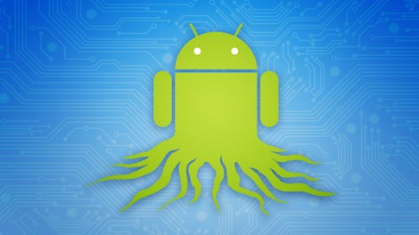 The Easiest Way to Install Android's ADB and Fastboot Tools