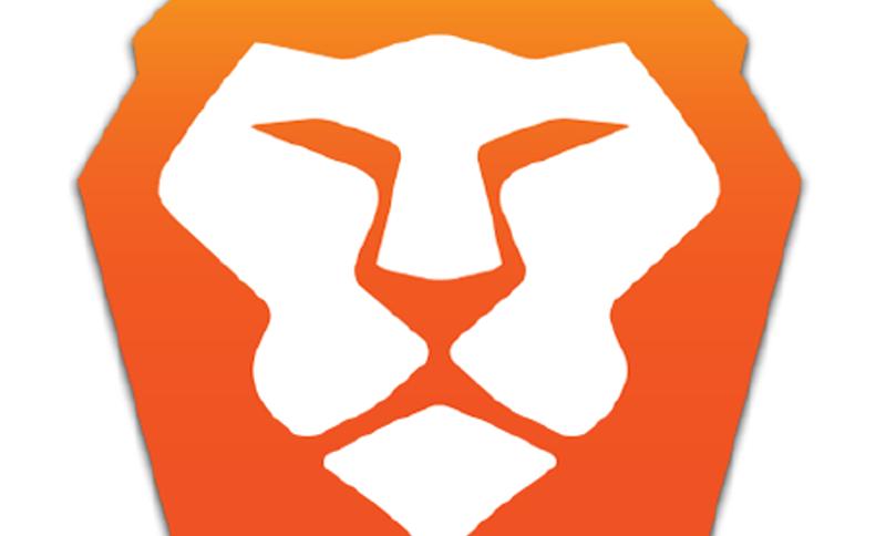 Illustration for article titled Brave, el navegador del fundador de Mozilla que bloquea la publicidad invasiva
