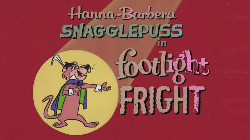 Illustration for article titled DC's Latest Hanna-Barbera Comic Will Reimagine Snagglepuss as a 'Gay, Southern Gothic Playwright' [UPDATED]