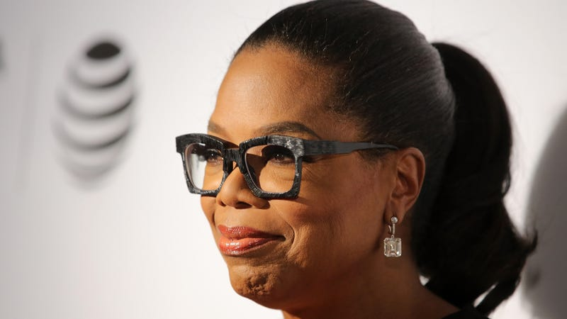 oprah heroism essay Essays - largest database of quality sample essays and research papers on my hero is oprah winfrey.