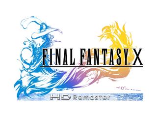Illustration for article titled Final Fantasy Road Trip: FFX