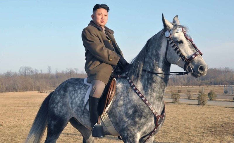 RPDC lista para nueva prueba nuclear, dice Seúl