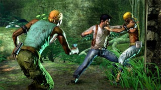 Illustration for article titled Uncharted's Trophies Numbered, Explained