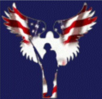 Illustration for article titled Angels Donate Wiis To Soldiers
