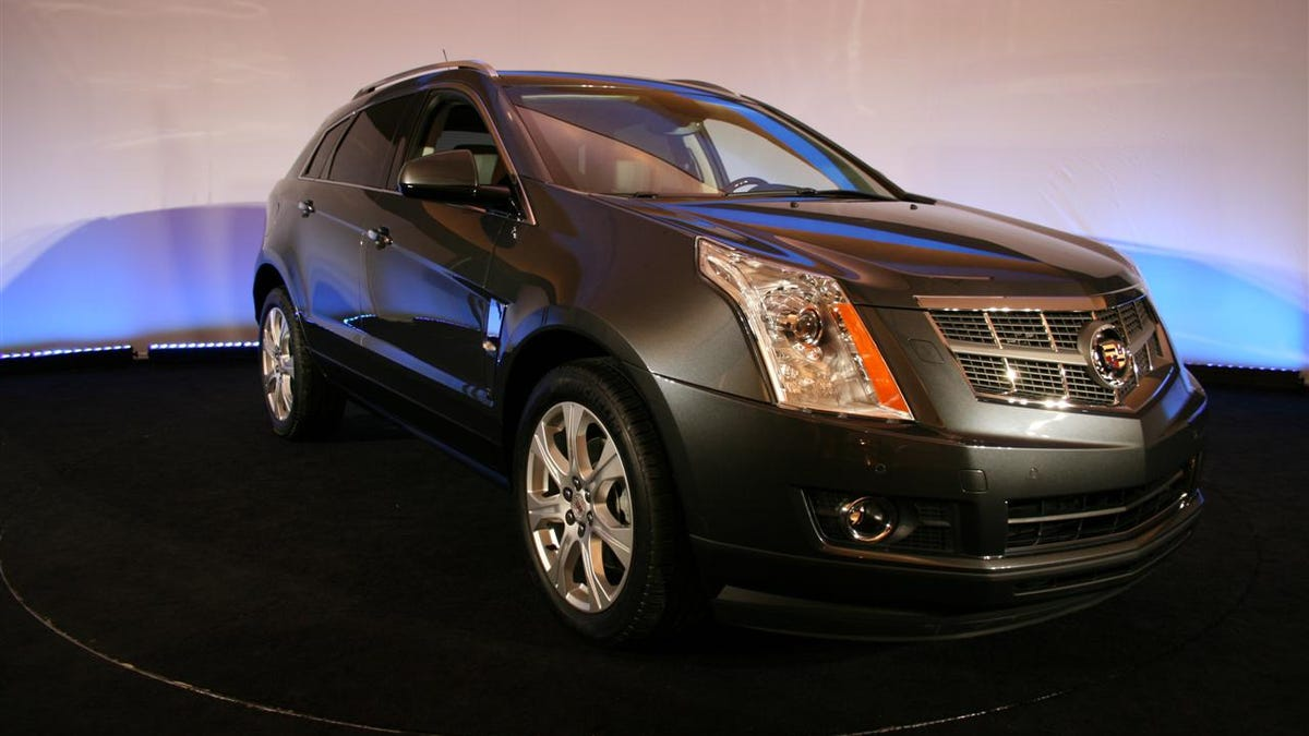 for collection size fwd srx tx suv to click in see photo used full sale cadillac austin premium