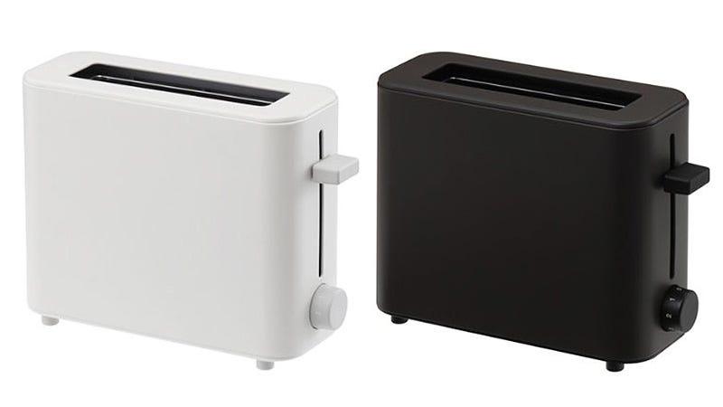 Single slot toasters poker wheel definition