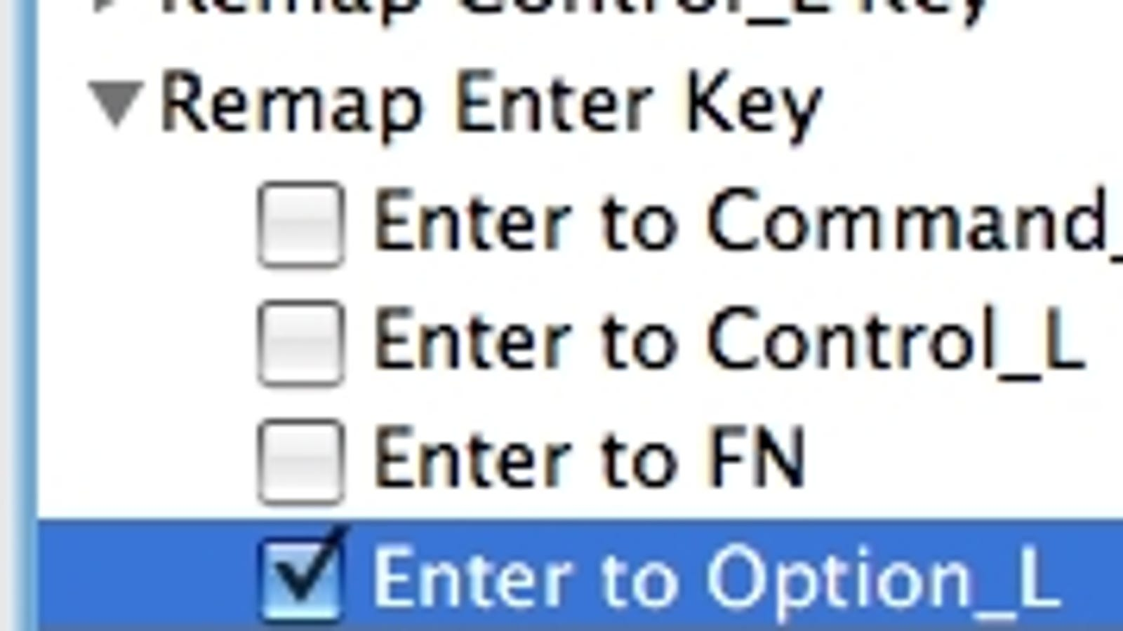 Add a Right-Alt Key to your MacBook with KeyRemap4MacBook