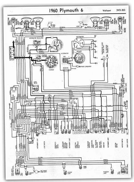 Deshalb verwenden Autos Wechselstrom erzeugende ...