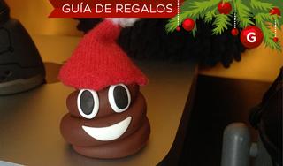 Illustration for article titled Los gadgets que no deberías regalar estas navidades (y por qué)