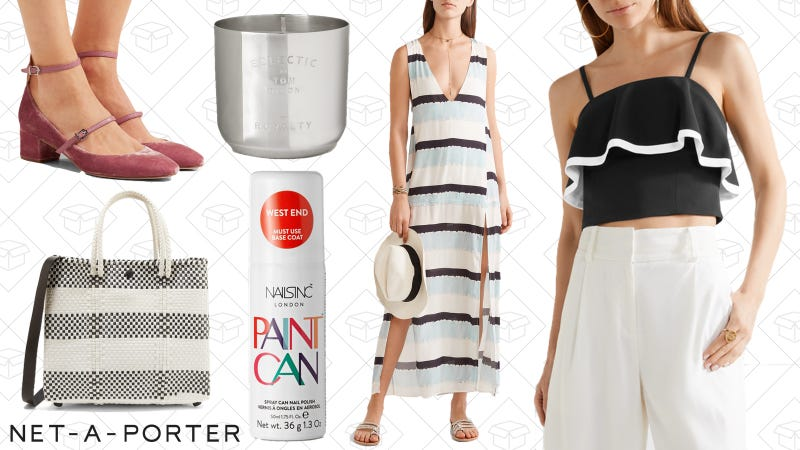 Extra 20% off sale items | Net-a-Porter