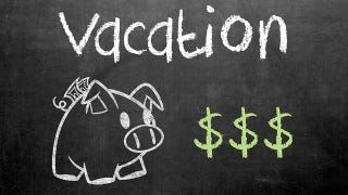 Illustration for article titled How Do You Enjoy a Vacation on a Budget?