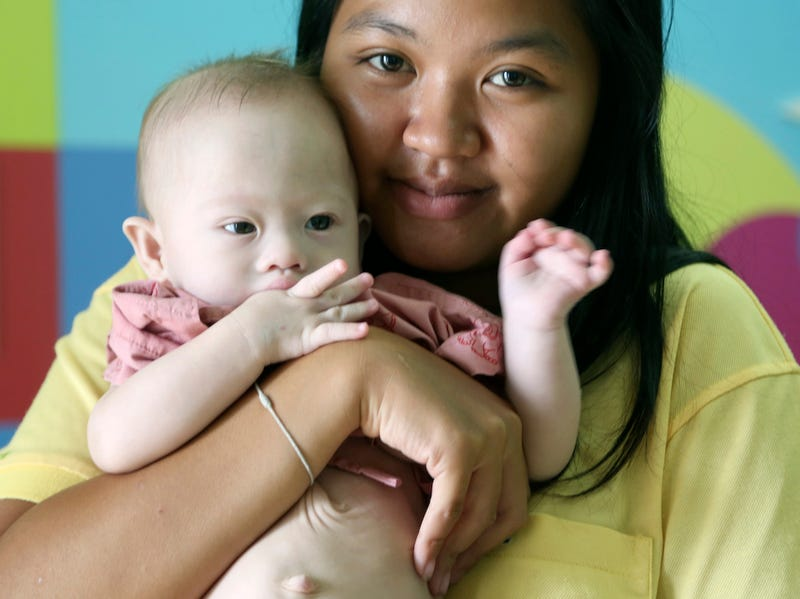 Illustration for article titled Thailand Bans 'Rent-a-Womb' Commercial Surrogacy for Foreigners