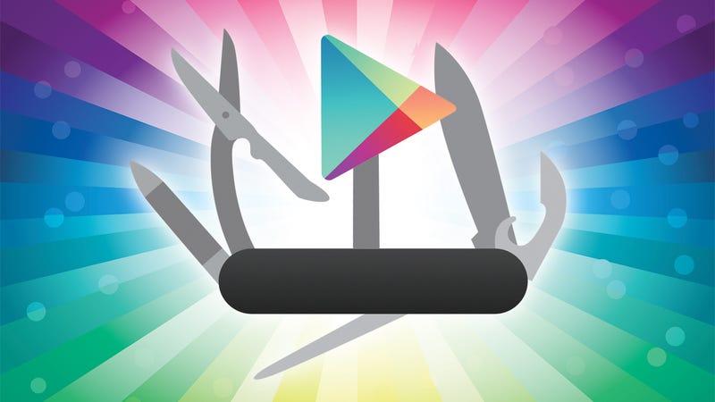 5 funciones geniales del Google Play Store que tal vez no conocías