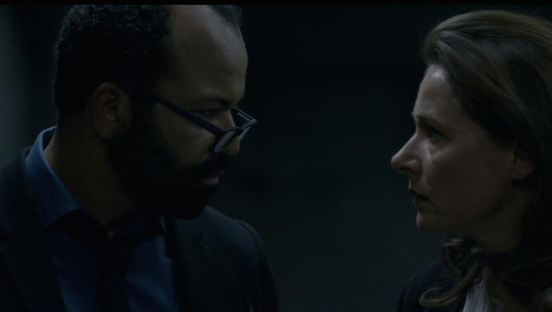 Screengrab via Westworld/HBO.
