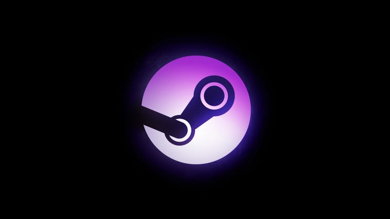 Valve to introduce new Steam Trading Card drop system