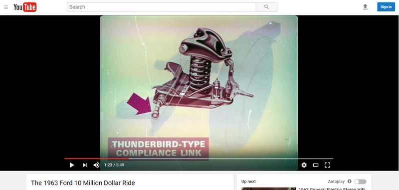 """Illustration for article titled """"Thunderbird Type"""""""