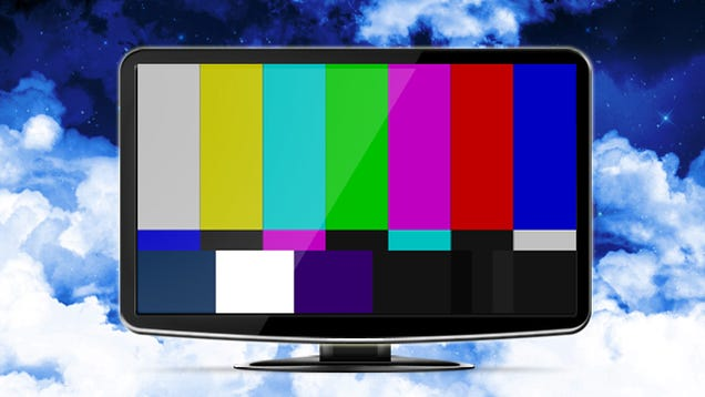 how to fix tv calibration