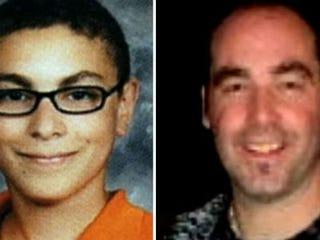 Tyler Giuliano and Jeffrey Giuliano (ABC News)