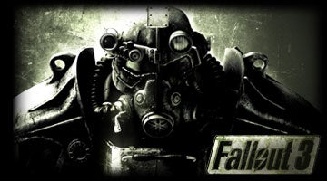 Illustration for article titled Fallout 3 Hits October 28