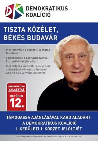Illustration for article titled Ez itt a magyar politikai retusálás eddig csúcsműve
