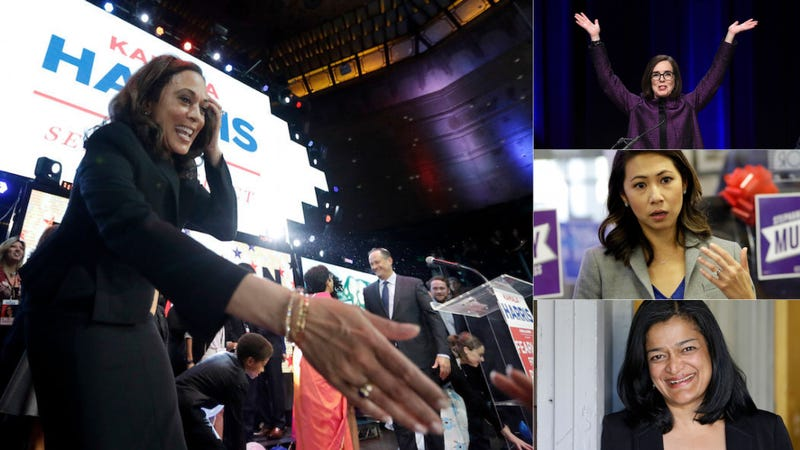 Images via AP.