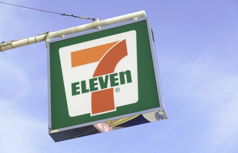 Illustration for article titled 7-11 Now Delivering Specialty Packages Guaranteed to Get You Laid