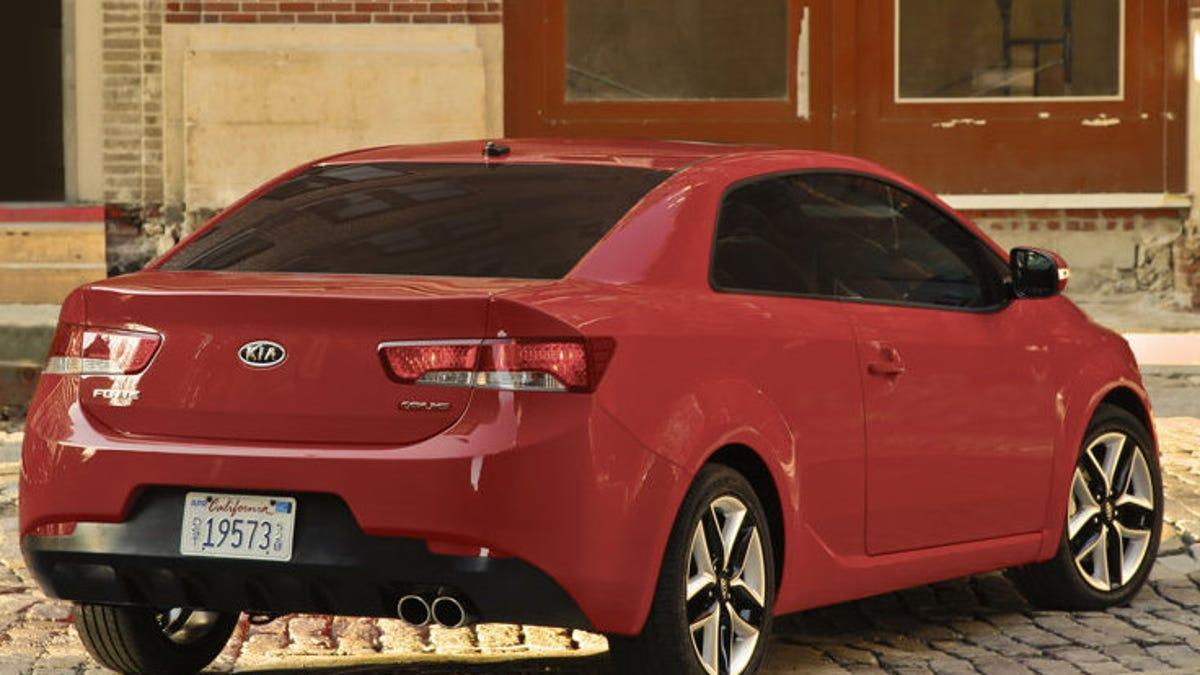 cars kia do used koup detail forte autowini s korea details