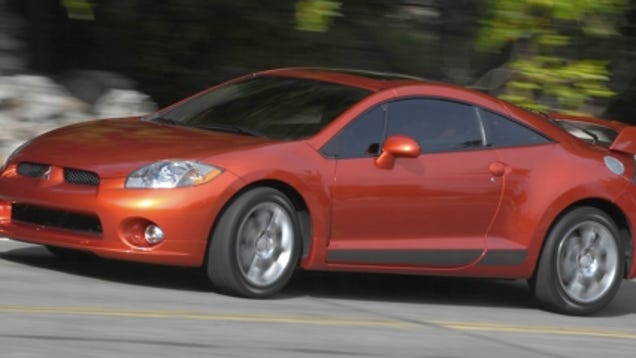 2008 mitsubishi eclipse se but will it block out the sun. Black Bedroom Furniture Sets. Home Design Ideas