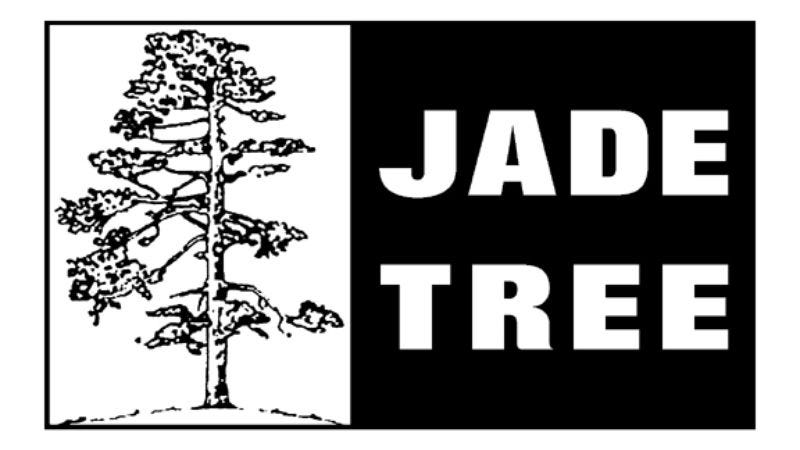 Illustration for article titled Jade Tree's whole discography is streaming on Bandcamp