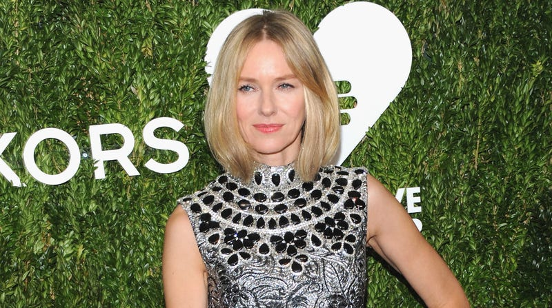 Illustration for article titled Naomi Watts to star in HBO's Game Of Thrones spin-off