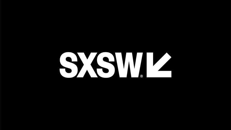 """Illustration for article titled UPDATE: Artists call SXSW immigration statement """"xenophobic,"""" """"utterly misleading"""""""