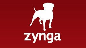 Illustration for article titled Get Ready for Zynga Sports, Apparently