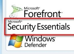 Illustration for article titled Update Microsoft Security Essentials Without Windows Update