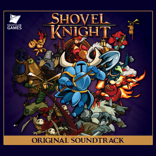 Illustration for article titled Shovel Knight Xbox One Retail Version Cancelled, PSVita Retail Version WIP, and Retail Price Increased to $24.99