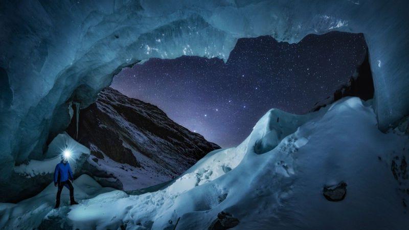 Las mejores fotos de astronomía de este año te trasladarán a otro mundo
