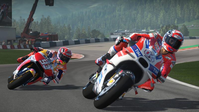 Image via MotoGP '17
